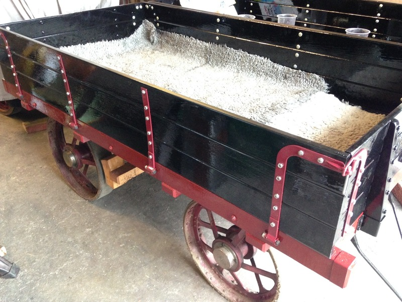 "Lynn Robinson. 4"" traction Wagon. Twins. ""Mara"" and ""Uisge"" - Page 4 9FD94B32-9CC7-4CAF-A2E7-8C962A7D97A1_zpsacbmkhxn"