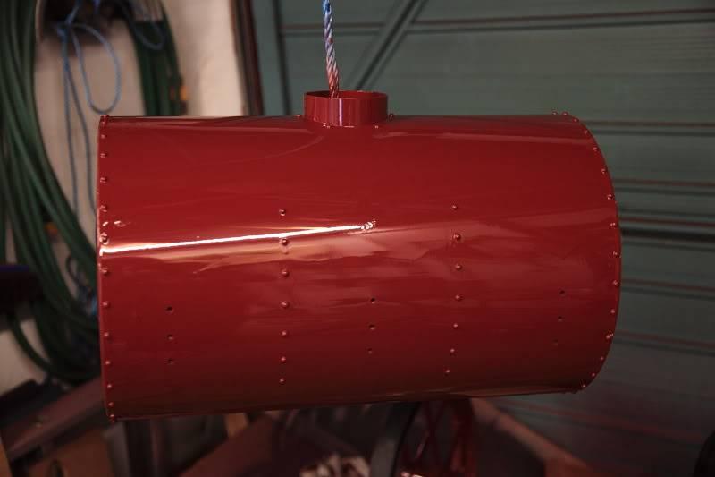 """Lynn Robinson 4"""" water bowser EOS5DMarkII06517"""