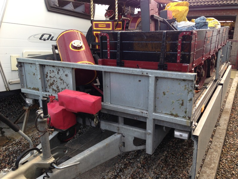 Ifor William Trailer and new winch  IPhone%205c_17436_zps26gqvkfe