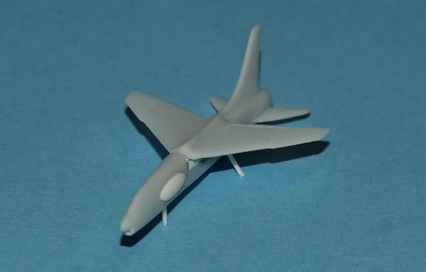 Améliorer des avions au 1/400eme Crusader_aile_Relev_03
