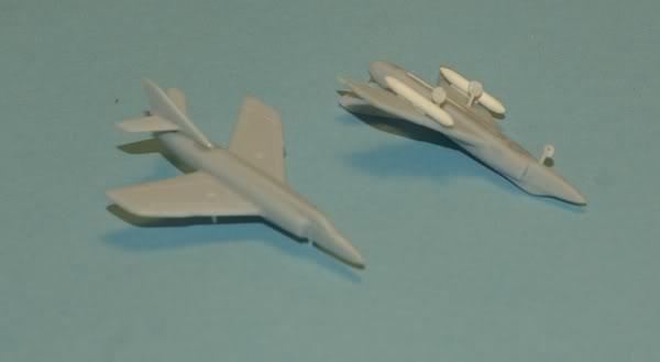 Améliorer des avions au 1/400eme Super_Etendar_01