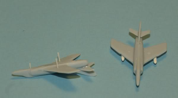 Améliorer des avions au 1/400eme Super_Etendar_02