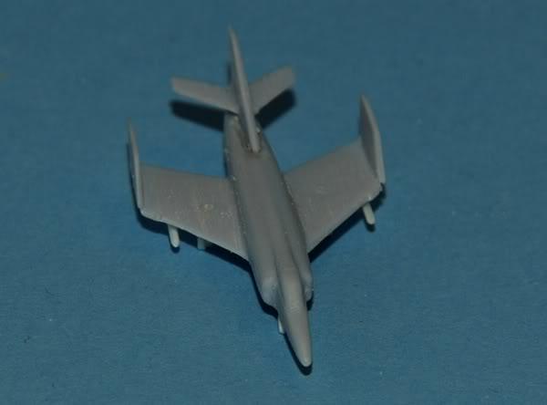Améliorer des avions au 1/400eme Super_Etendar_Aileplie_01