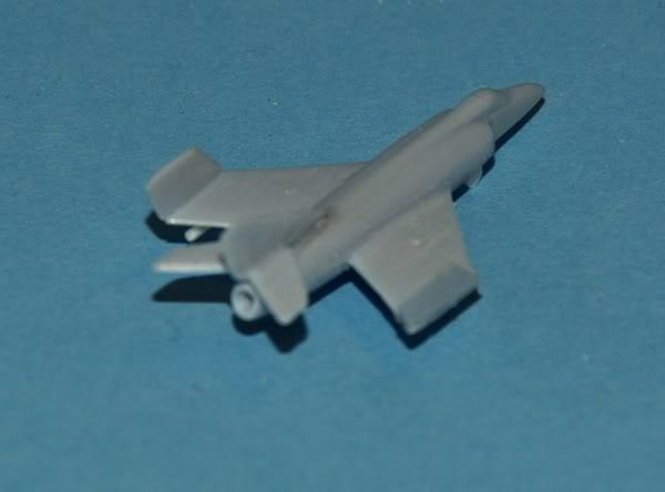Améliorer des avions au 1/400eme Super_Etendar_Aileplie_02