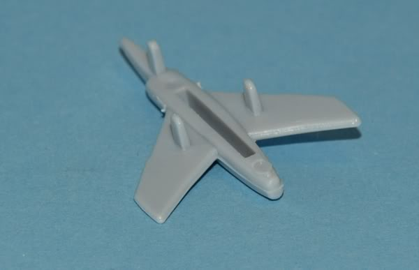 Améliorer des avions au 1/400eme Super_Etendar_Heller_02