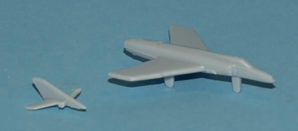 Améliorer des avions au 1/400eme Super_Etendar_Heller_03