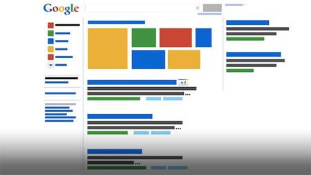 Internet Google-1
