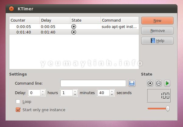 Ubuntu Multiple-commands_thumb