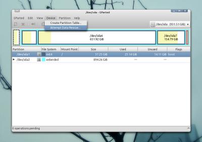 Ubuntu Workspace201_021