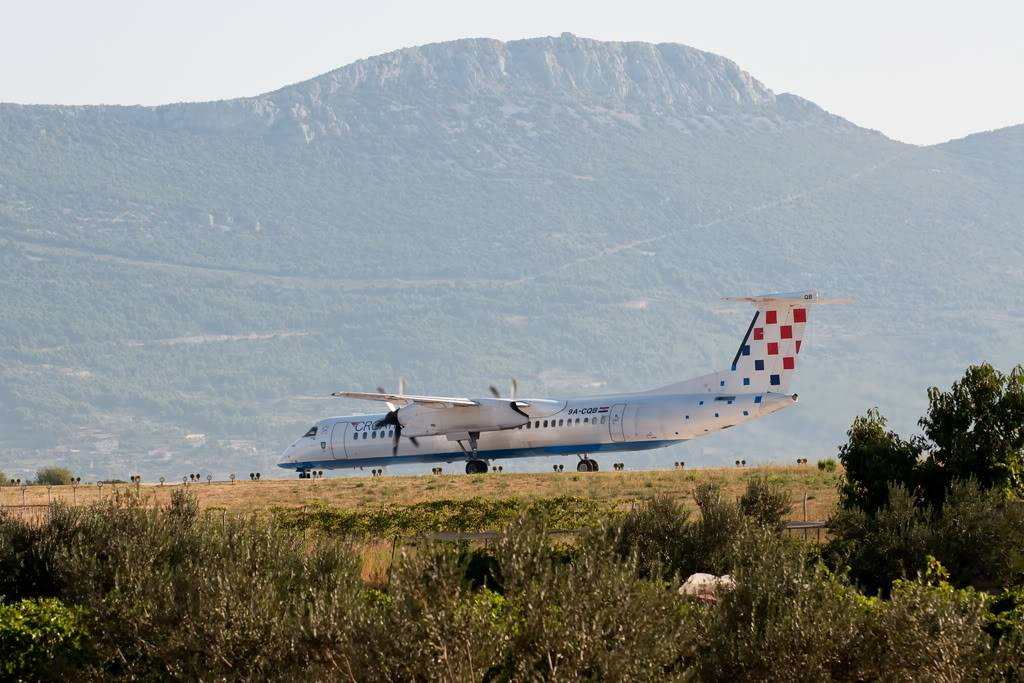 Split - Kaštela/Resnik (SPU / LDSP) 20110903-3476