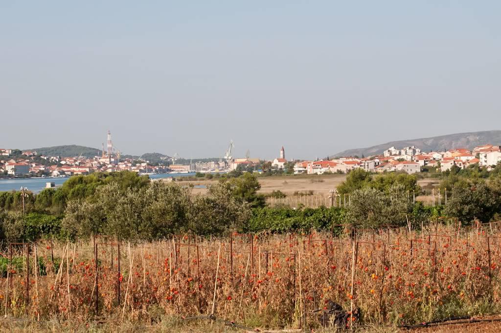 Split - Kaštela/Resnik (SPU / LDSP) 20110903-3478