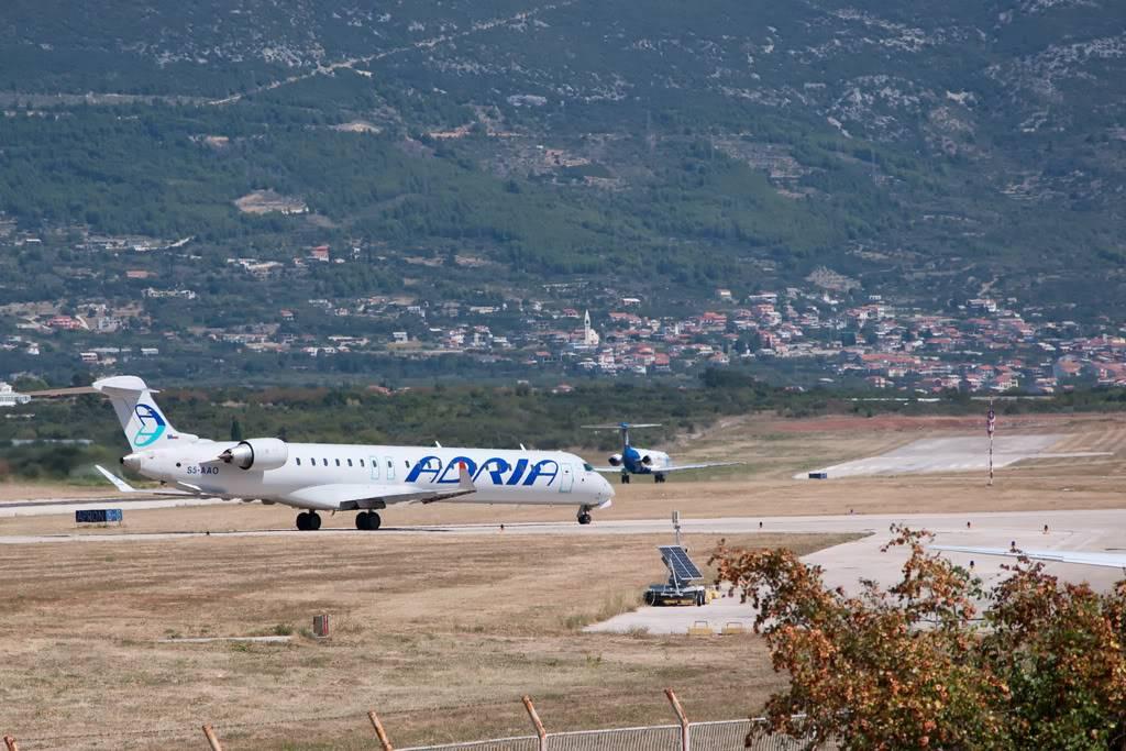 Split - Kaštela/Resnik (SPU / LDSP) 20110903-3800
