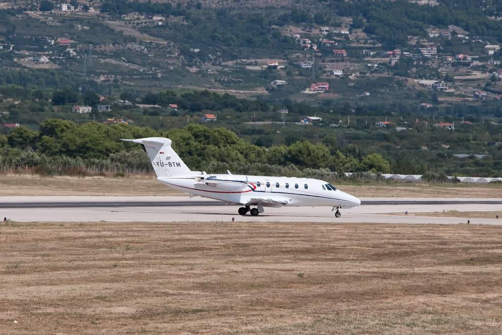 Split - Kaštela/Resnik (SPU / LDSP) 20110903-3875