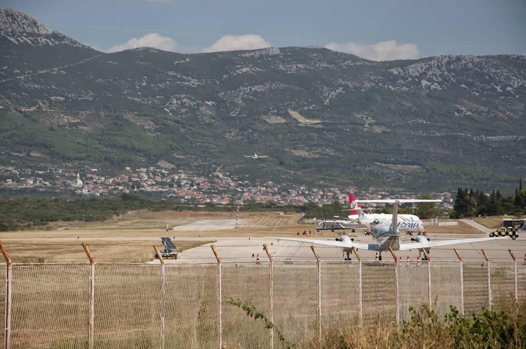 Split - Kaštela/Resnik (SPU / LDSP) 20110903-3901