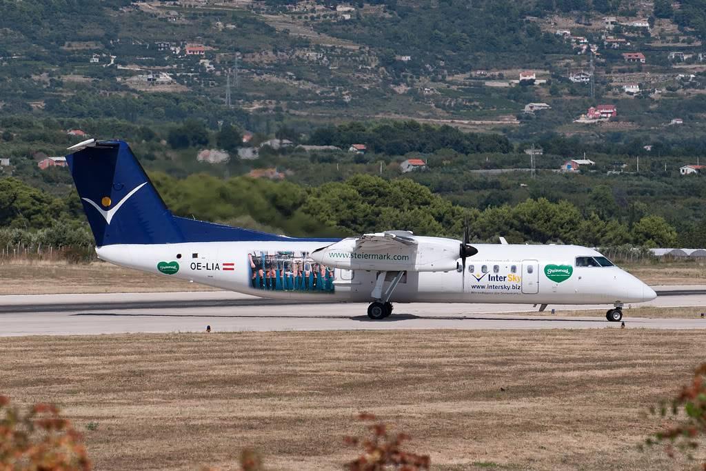 Split - Kaštela/Resnik (SPU / LDSP) 20110903-4160