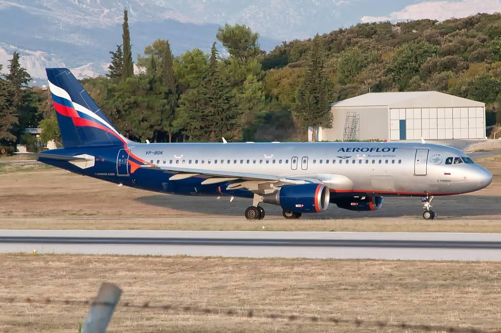 Split - Kaštela/Resnik (SPU / LDSP) 20110903-4674