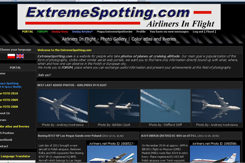 Extremespotting.com - Pagina 2 Extremespotting1