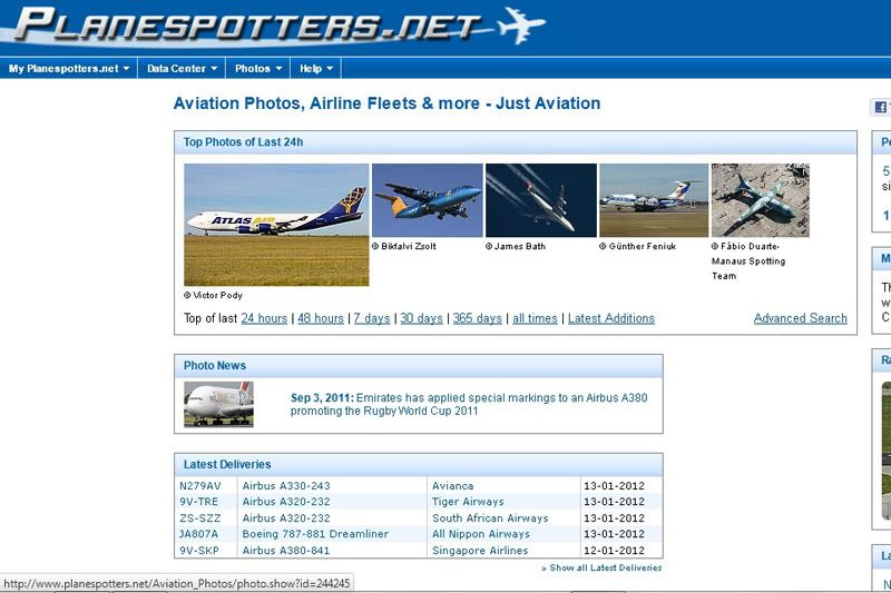 planepictures.net - Pagina 39 Planespotters1