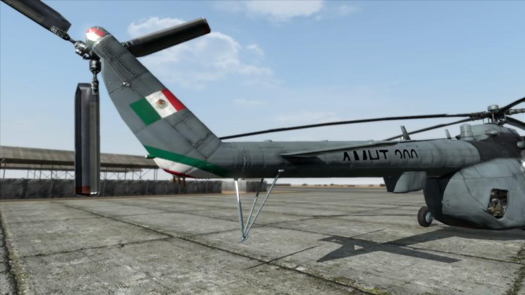 Ejercito Mexicano - Mod de Arma 2 (Reporte de progreso) Arma2oa2011-09-1921-15-14-72