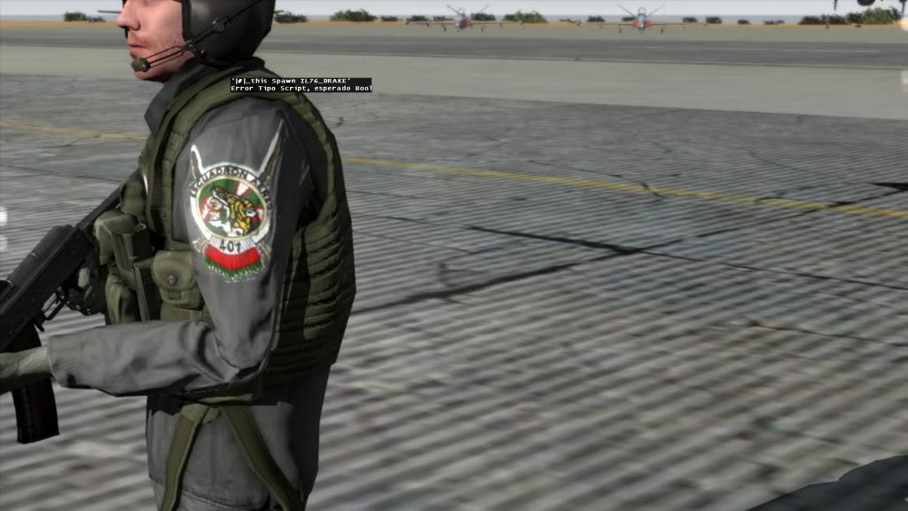 Ejercito Mexicano - Mod de Arma 2 (Reporte de progreso) Arma2oa2011-09-1921-19-00-86