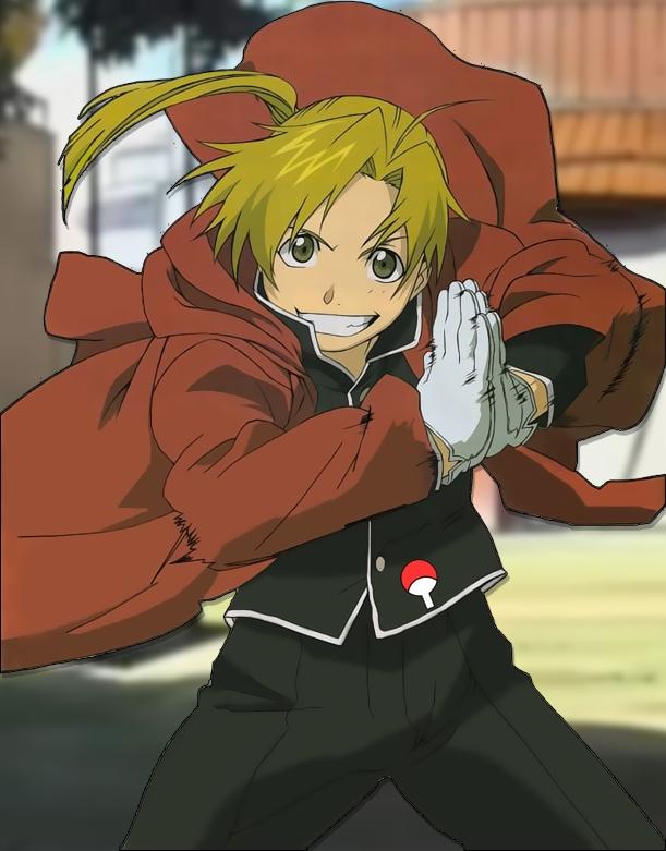 ¡Expediente Ninja de Ezio Fulget! FotodeezioasiHIPERcheta_zpsd8a2cfd6