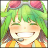 Uzura Fulget [Relaciones] Tsuki_zps9jr7zoqg