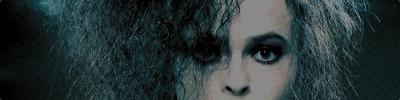 fiche (never-enough) Bellatrix