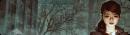 Reapertura de Carpe Noctem CN130x35_zps0f102fb4