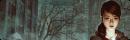 Reapertura de Carpe Noctem CN130x40_zpsed5812c5