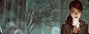 Reapertura de Carpe Noctem CN130x50_zps965d226c