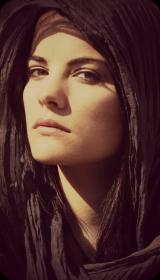 Moira Dernhelm