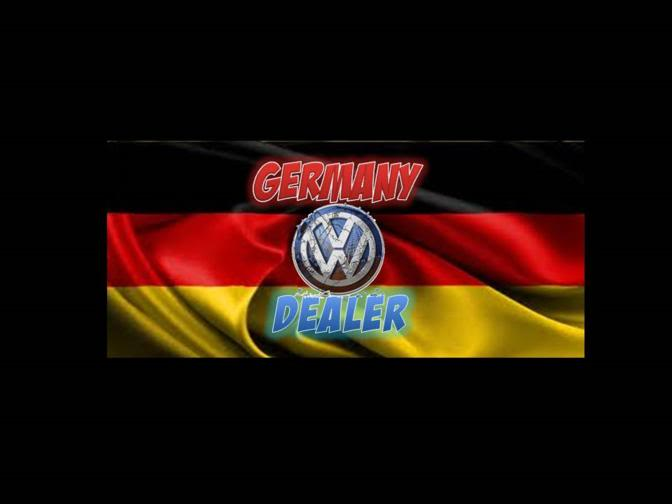 Germany Dealer