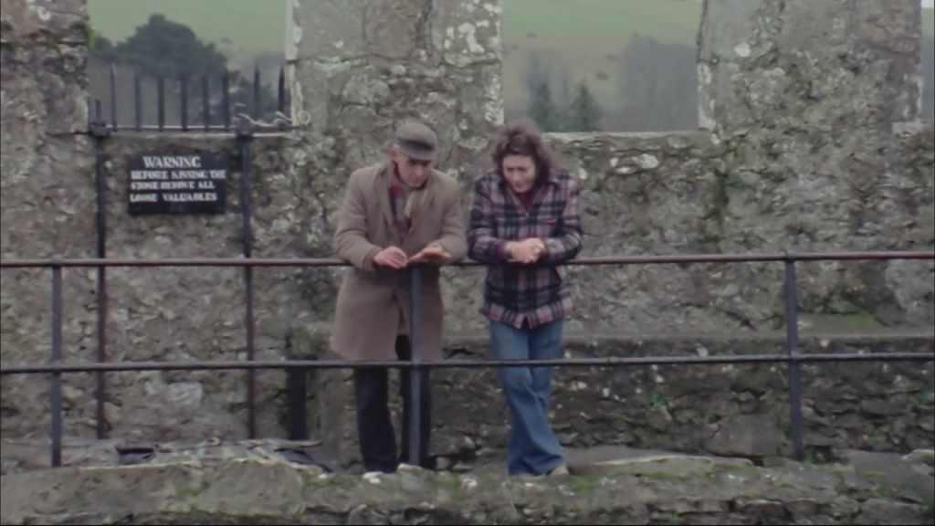Irish Tour screenshots RoryGallagherIrishTour197413-30-47