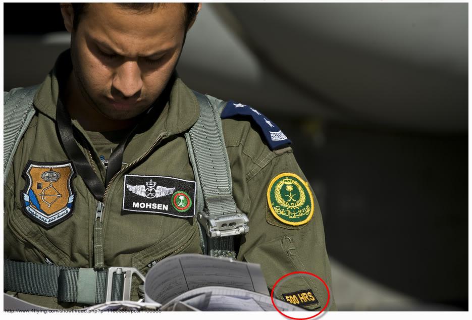 معارك سعودية في اآلسمآء الامريكية..!!  - صفحة 2 12569fc9