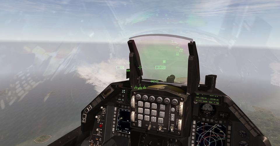 Gran Escuadron SKYWOLF 12072015-2015-07-12_114049%20copia_zpsqwwrjz6r