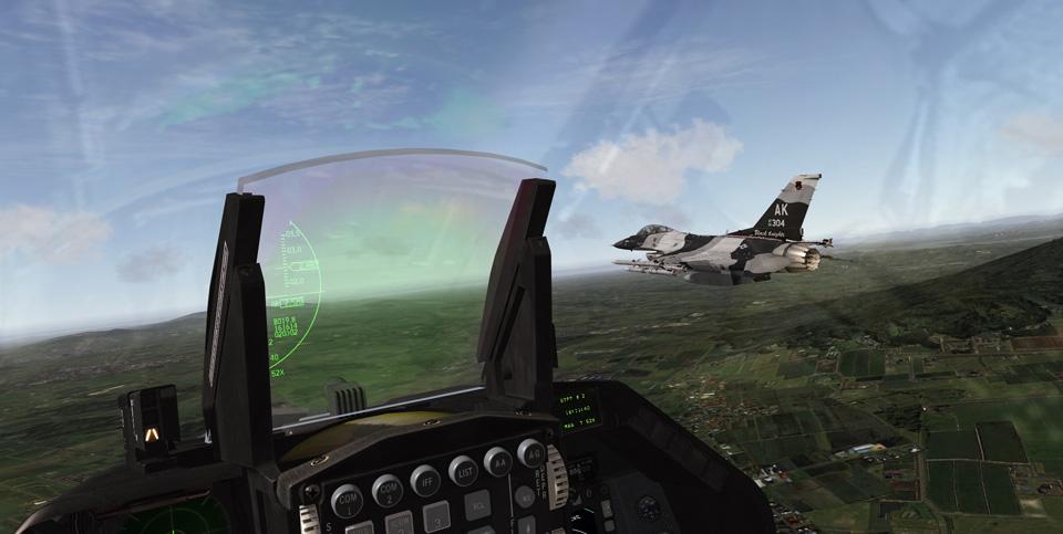Gran Escuadron SKYWOLF Bm_zpssqb1ncgh