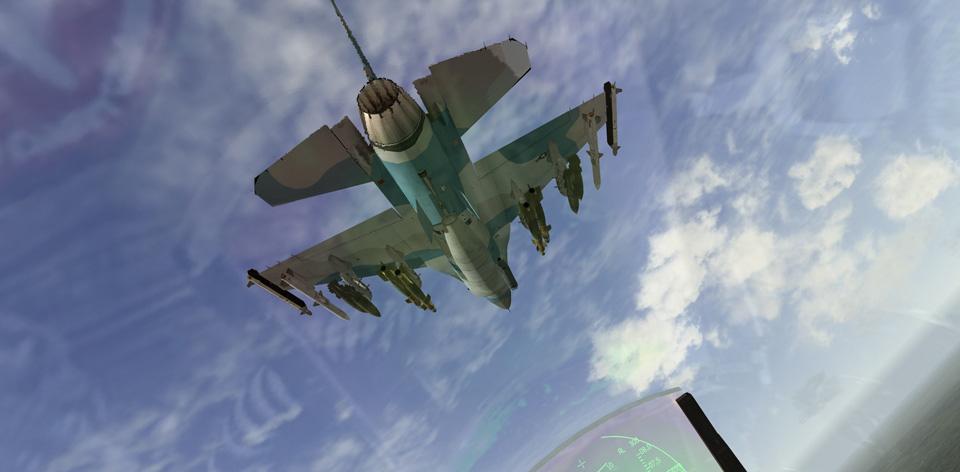 Gran Escuadron SKYWOLF V_zpsang5atbd