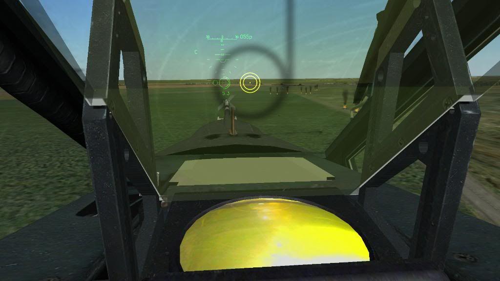 Cápturas de entrenamientos FC/BS ScreenShot_004-1