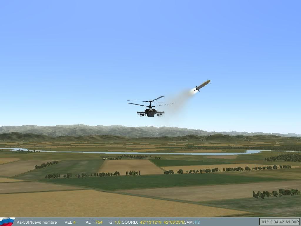 Mision de practica ScreenShot_008