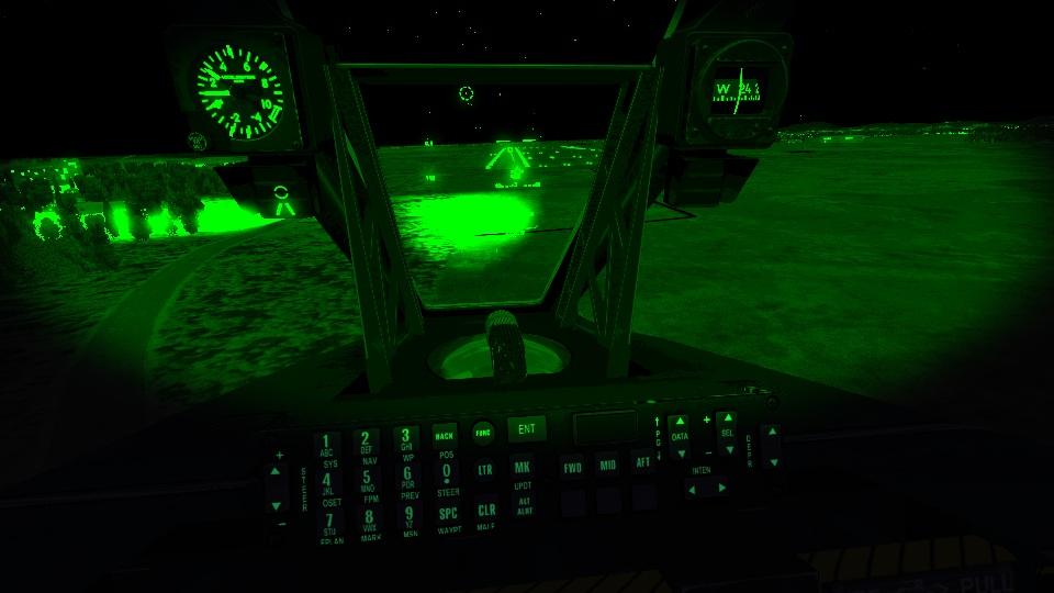 Debriefing: Misión DCS A10C I001 14_zps46b0f787