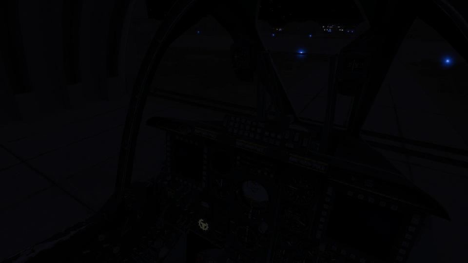 Debriefing: Misión DCS A10C I001 1_zps80eb1d57