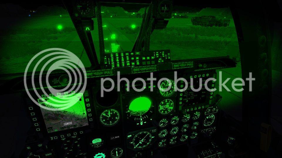 Debriefing: Misión DCS A10C I001 3_zps1e54a972