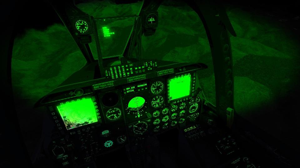 Debriefing: Misión DCS A10C I001 6_zps51e768ef