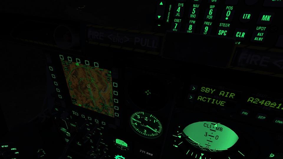 Debriefing: Misión DCS A10C I001 7_zpse674e6d7