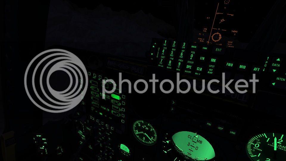 Debriefing: Misión DCS A10C I001 9_zps925d71bf