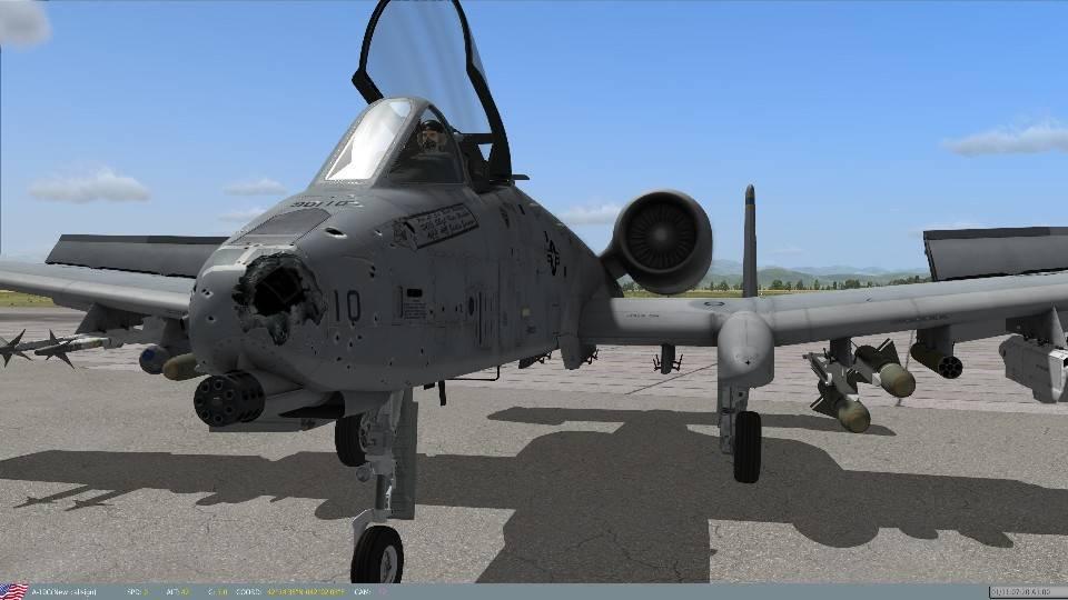 Debrief DCS A10C/KA50 Mision 01  Screen_130228_205659_zps933234e7