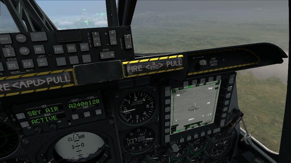 Debrief DCS A10C/KA50 Mision 01  Dcs2013-02-2520-30-00-86_zps153d99ef