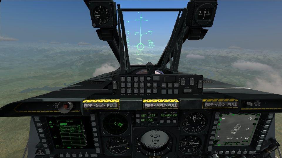 Debrief DCS A10C/KA50 Mision 01  Dcs2013-02-2720-08-36-16_zps52279422