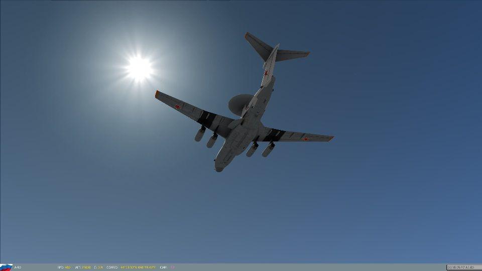 Debrief DCS A10C/KA50 Mision 01  Dcs2013-02-2819-49-10-39_zps75ab2cc0