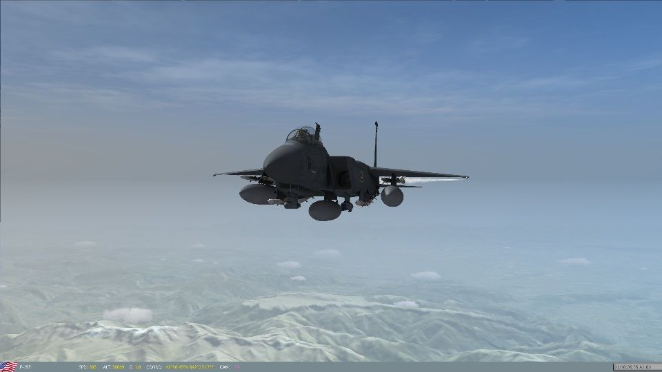 Debrief DCS A10C/KA50 Mision 01  Dcs2013-02-2819-49-48-56_zpsdb5cc1c3